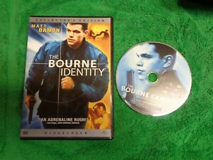 USED-DVD-Movie-The-Bourne-Supremacy-L