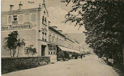 casino royale 1954 deutsch download