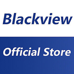 blackview_store