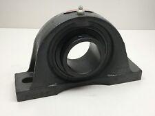 Borg Warner Sealmaster Npl 35 Pillow Block Bearing Shaft Size 2 316