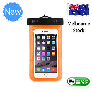 Waterproof-Dry-Pouch-Bag-Mobile-Iphone-7-Samsung-8-HTC-Case-Cover-Lock
