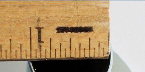 "SOFTBALL SLANT LEG BATTING CAGE 3//4/"" FITTINGS ONLY 40/' BASEBALL Free Ship *"