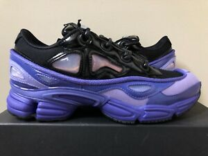 adidas raf simons purple off 58% - www