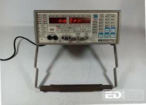 HP-4934A-Transmission-Impairment-Measurement-Set-TIMS-OPT-01-10-21-Cover-ORI