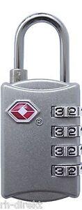 TSA-cerradura-maleta-candado-cerradura-de-combinacion-4-numeros-negro-plata-azul