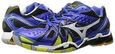 New Mizuno Wave Tornado 9 Volleyball Shoes Men's Size 12 V1GB141202