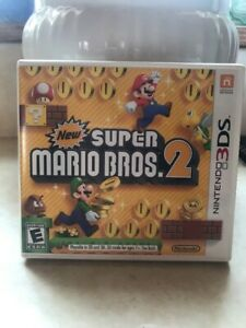 Super-Mario-Bros-2-For-Nintendo-3DS