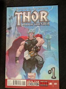 Thor-God-of-Thunder-1-High-Grade