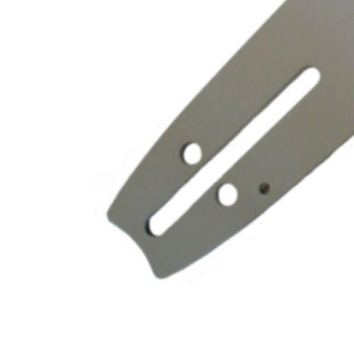 "15"" Chainsaw Guide Bar Fits Husqvarna 455 455E 460 545 550 550XP 555 560XP"