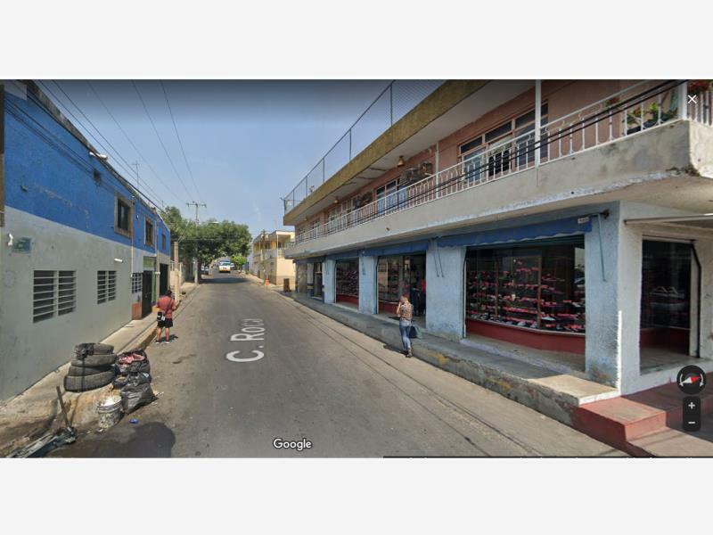 Casa en Venta en Los Tabachines