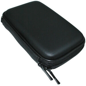 Black-New-Portable-Carrying-Zipper-Case-Bag-Pouch-Protection-For-Hard-Disk-Drive