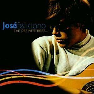 JOSE-FELICIANO-034-THE-DEFINITE-BEST-034-CD-NEUWARE