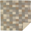 SAWYER-MILL-CHARCOAL-QUILT-choose-size-amp-accessories-farmhouse-bedding-VHC