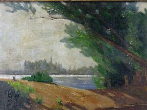 Ol-auf-Tafel-Ansicht-Chaussin-Doubs-1930-Jura-Herzogtum-Bourgogne-Chatellenie