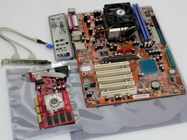 abit motherboard download