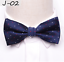 20-style-Men-Formal-Gentleman-bow-tie-butterfly-cravat-male-marriage-bow-ties thumbnail 8
