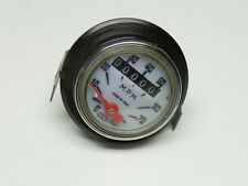 NOS Vintage CEV Speedometer  - 70 mph - mini bike scooter