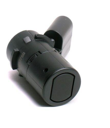 SEAT SKODA vorne und hinten Einpark PDC Sensor Ultraschall 7H0919275E fabrikneu