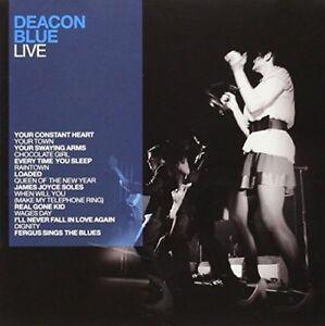 Deacon-Blue-LIVE-CD