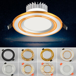 3W-5W-LED-Ceiling-Downlight-Dimmable-Recessed-Spot-Light-Bulbs-Lamp-Spotlight