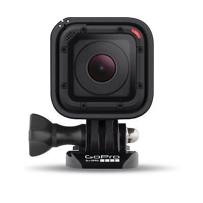 GoPro HERO Session Caméra Action Caméscope - Certifié Remis à neuf