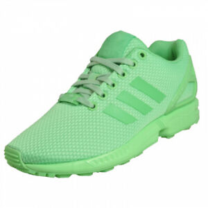 adidas donna scarpe zx flux