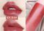 Rouge-a-Levres-Mat-Miroir-Maquillage miniature 18