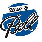 blueandbell2014