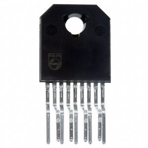 AD7755AAN Energy Metering IC W// PUSE OUTPUT /'UK COMPANY SINCE 1983 NIKKO/'