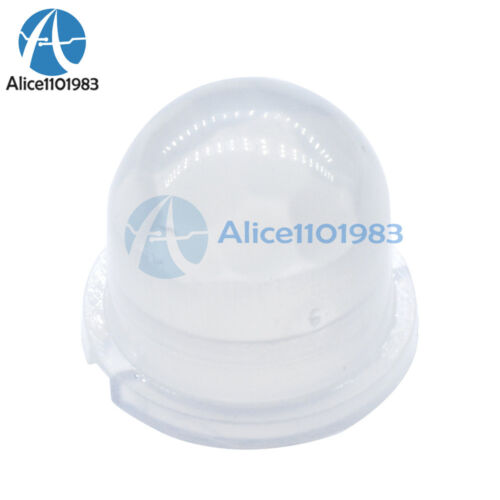 10PCS Infrared Sensor 8308-4 mini White Fresnel Lens body pyroelectric PIR