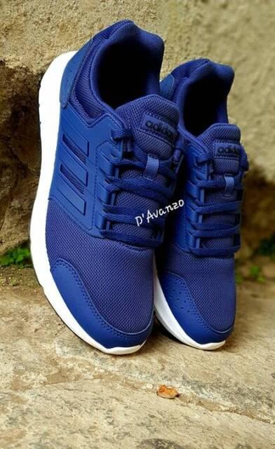 Scarpe Runnig Donna Response ST A4 Stabile Adidas | eBay
