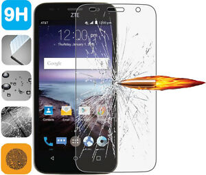 will zte maven z812 screen replacement can turn off