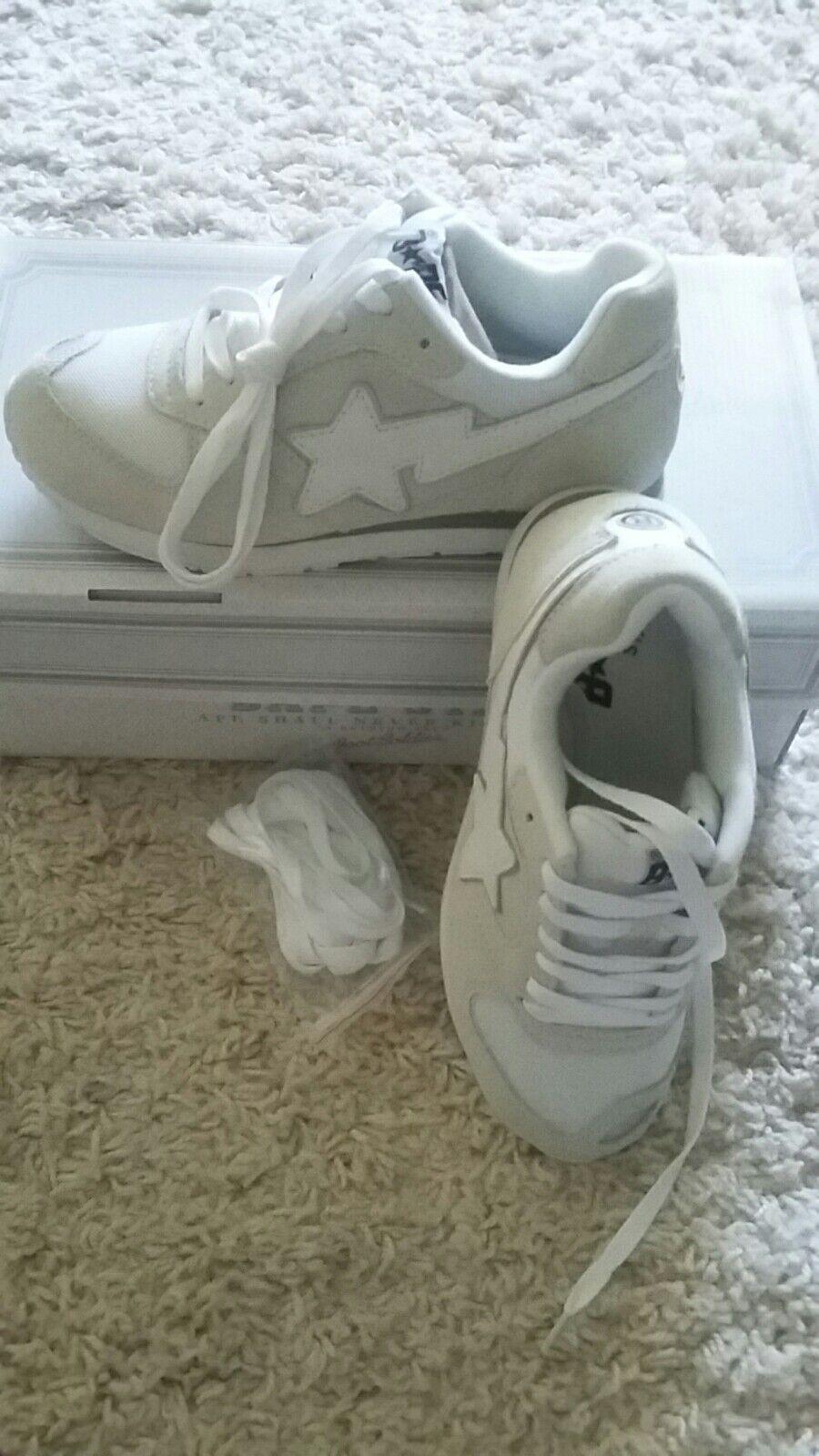 Nike air jordan 11 nero retrò xi nero 11 / bianco, rosso / rude palestra ginnastica sz 9 9b4c4d
