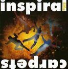 Inspiral Carpets Life CD Album Original VGC 13 Tracks 1990