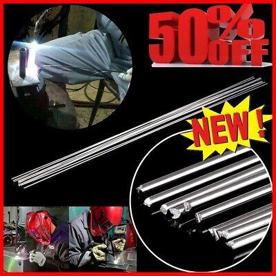NEW Easy Aluminum Welding Rods medifitstore 5//10//20PCS Free Shipping