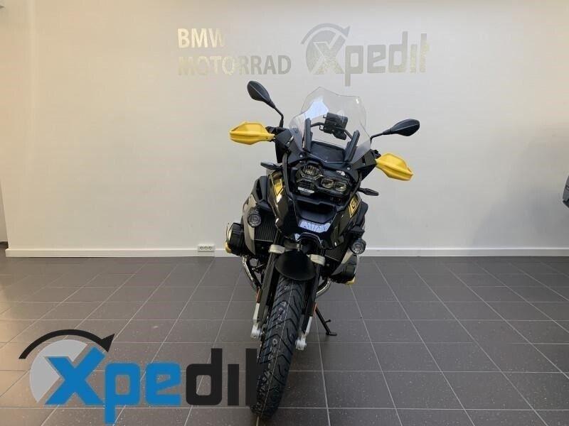 BMW, R 1250 GS, ccm