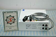 9090 15270 Inline Transformer Fi Robotaligner Applied Materials Amat
