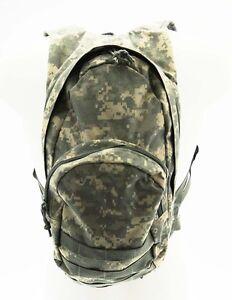 Sac-a-Dos-Tactique-Militaire-2-Poches-Couleur-Acu