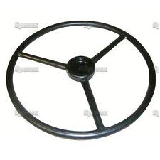 1e767 Steering Wheel For White Oliver Tractor Super 55 550 1600 2 44