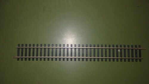 ROCO H0 NS 4404 MS 4405 binario dritto 204 mm  1//87