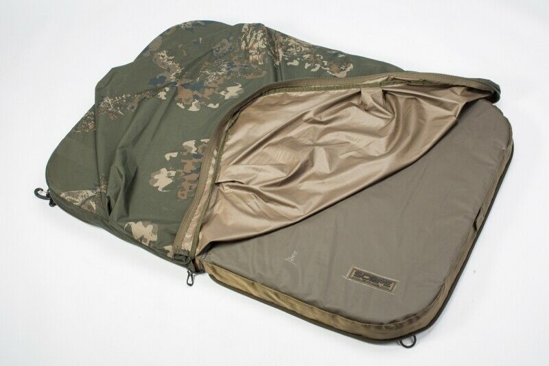 Nash Scope OPS Flat Mat Compact Carp Fishing Mat - T3778 NEW