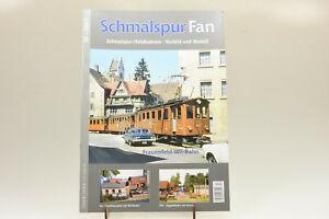 SchmalspurFan-Ausgabe-4-2017