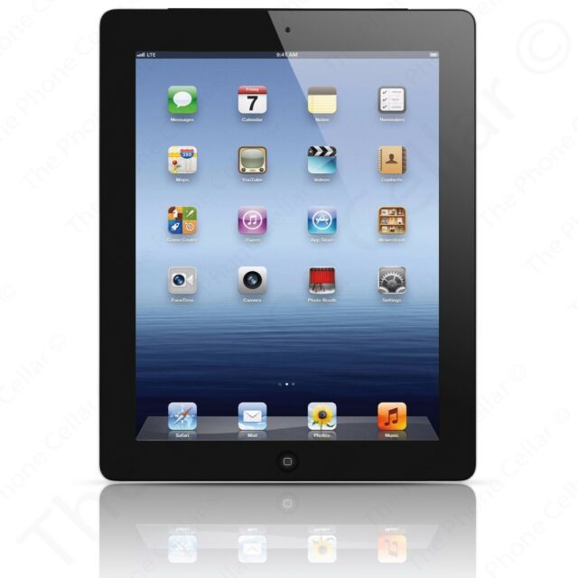 Verizon deals on ipads