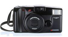 Chinon AF 3501 Lens 35-70  (Réf#E-020)