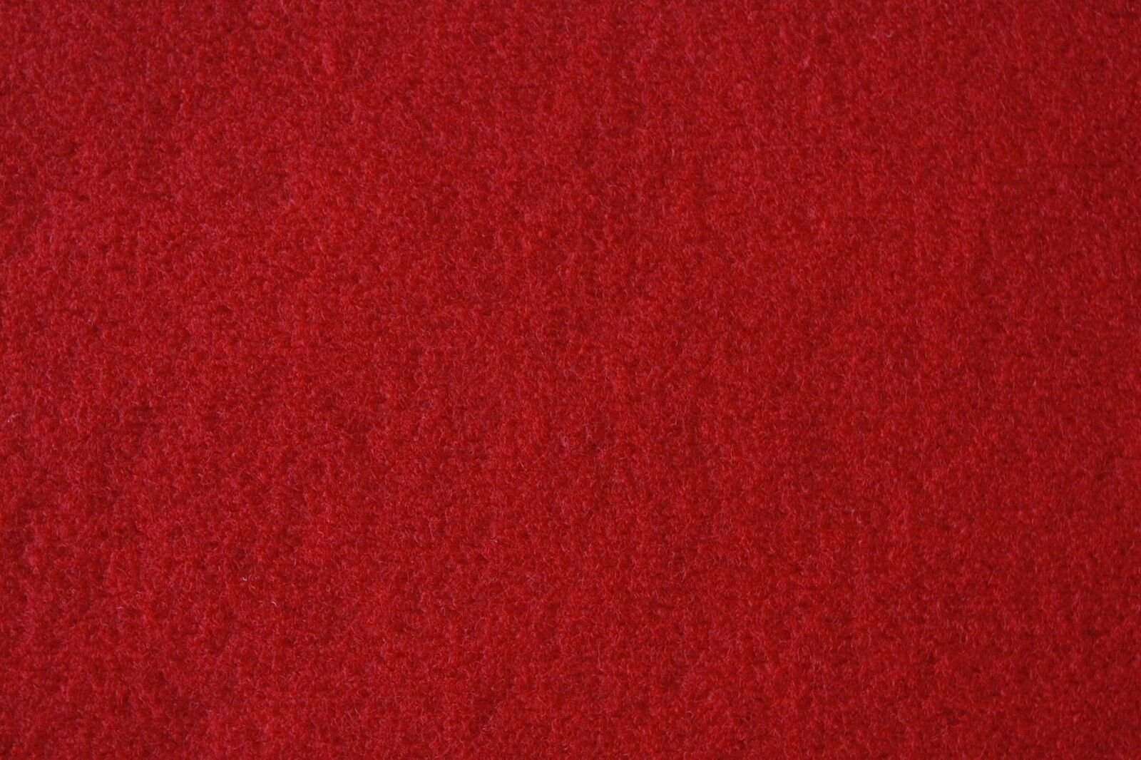 Pelouse Pelouse Pelouse Tapis Art Pelouse Standard + rouge 200x500 cm 96f037