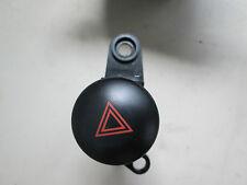 Schalter Warnblinker  Hyundai Coupe J2 Bj.96-99  93790-27000