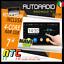 AUTORADIO-2-DIN-ANDROID-7-1-MP3-WIFI-AUX-FIAT-STILO-DOBLO-IDEA-PANDA-SEDICI-G miniatura 1