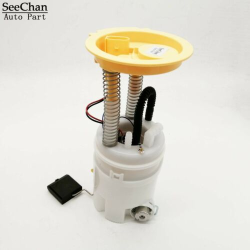 For Mercedes W169 W245 A150 A170 A200 B200  1 piece Electric Fuel Pump Assembly