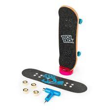 Random Tech Deck 96mm Fingerboard 12pk
