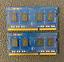 thumbnail 2 - Hynix-4GB-2-x-2GB-DDR3-PC3-12800S-Sodimm-Memory-RAM-HMT325S6CFR8C-PB-N0-AA
